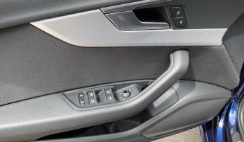 Audi A4 Avant 35 Tdi 150 Sport S-Tronic Toit Ouvrant complet