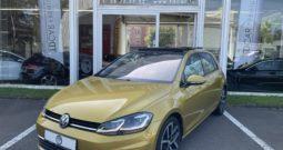 VW Golf VII 2.0 Tdi 150 Highline DSG Toit Ouvrant