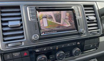 VW Multivan 2.0 Tdi 150 Generation Six DSG complet