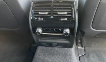 BMW 530 XdA 265 Sport Line xDrive complet